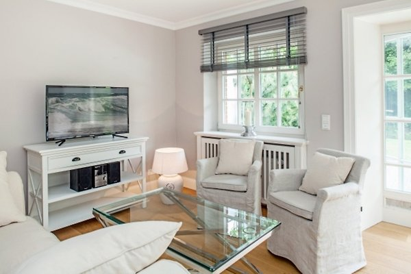Appartement à Tinnum - Image 1