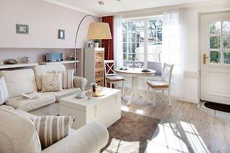 Appartement Maresund