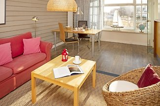 Appartement Pure Wonne Mandö