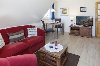 Appartement Itüüs Königshafen