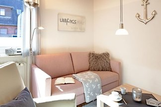 Appartement Hygge
