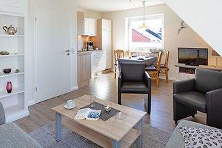 Appartement Hoyring