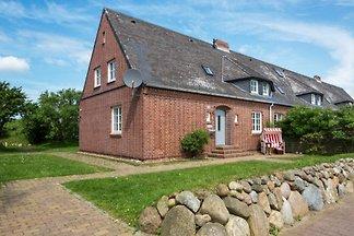 Haus Seehaus