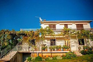 Haus Mare in Malinska