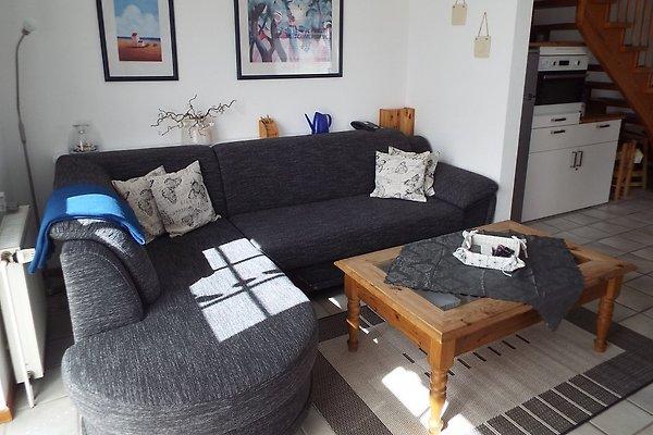 ferienhaus karin ferienhaus in ne mersiel mieten. Black Bedroom Furniture Sets. Home Design Ideas
