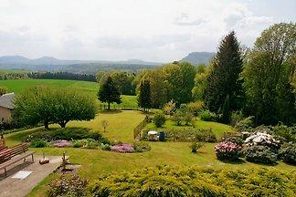 Casa vacanze in Bad Schandau