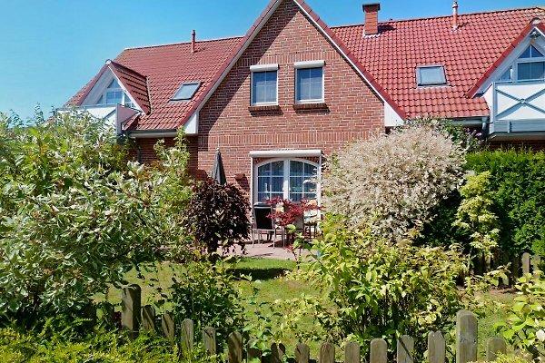 Casa vacanze in Norddeich - immagine 1