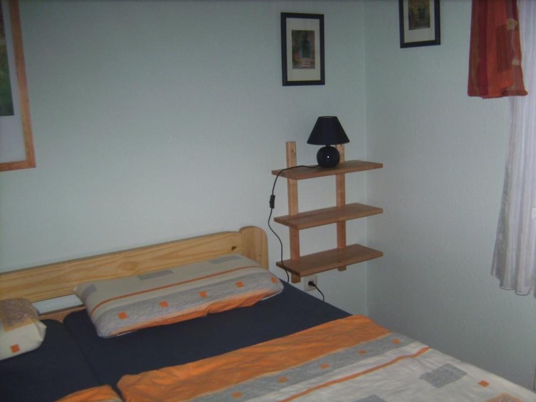 austernfischer ferienwohnung in norddeich mieten. Black Bedroom Furniture Sets. Home Design Ideas