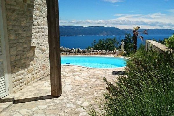 Villa Vista Fantastika à Labin - Image 1