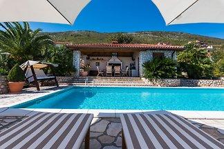 Villa Dusati Appartamento Lorena