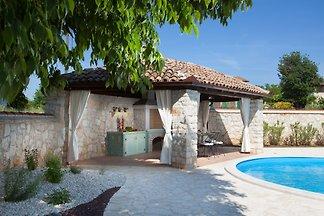 Villapiccola Castello Luxury