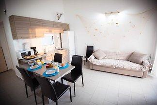Villa Mare Apartment Kornat bis 5 P