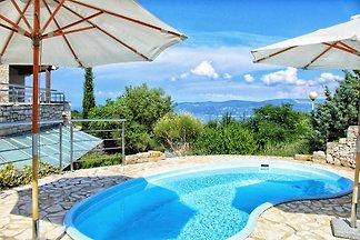 Casa vacanze Vacanza di relax Ripenda Kosi