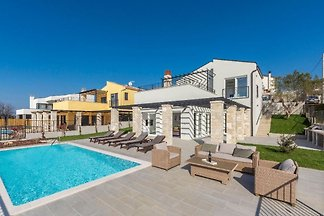 Villa Vista Bella