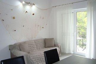 Villa Mare Apartment Kornat do 5 P