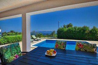 Villa Ina al Mare