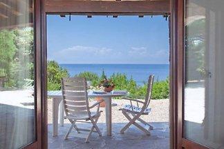 Casa Olena | Playa en 80 metros