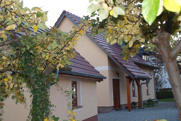 Casa de vacaciones en Dreiheide - imágen 1