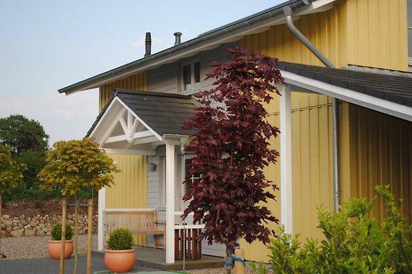 Maison de vacances à Borgwedel - Image 1