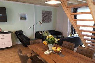 Maison de vacances à Schleswig