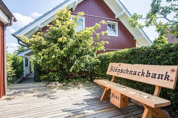 hagensberg fhmh ferienhaus in steinberg mieten. Black Bedroom Furniture Sets. Home Design Ideas