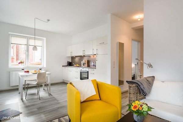 Apartamento en Kappeln - imágen 1