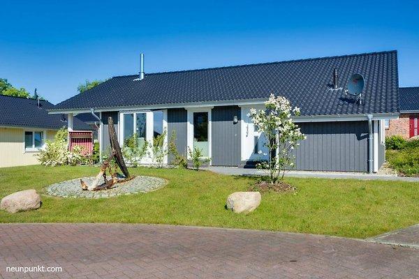 Casa de vacaciones en Kappeln - imágen 1