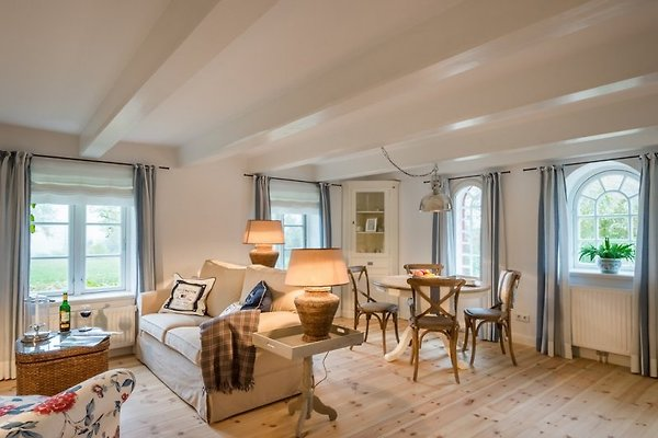 Appartement à Böel - Image 1