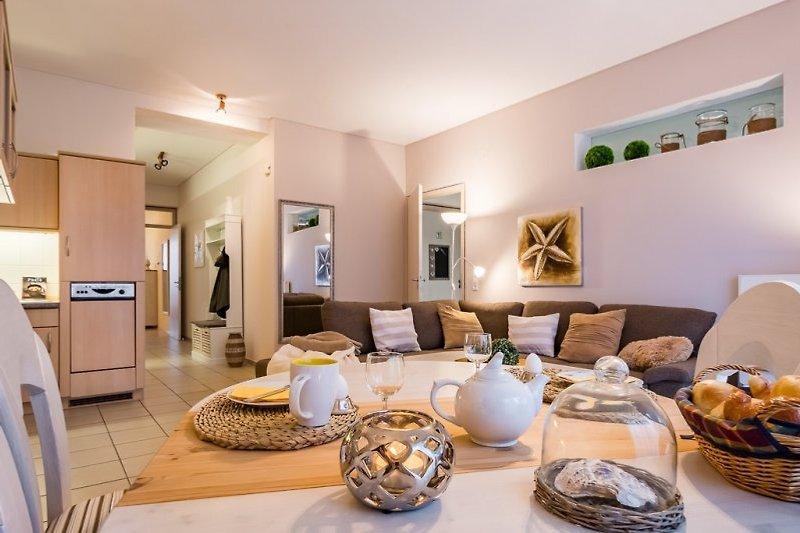Appartement à Schönhagen - Image 2