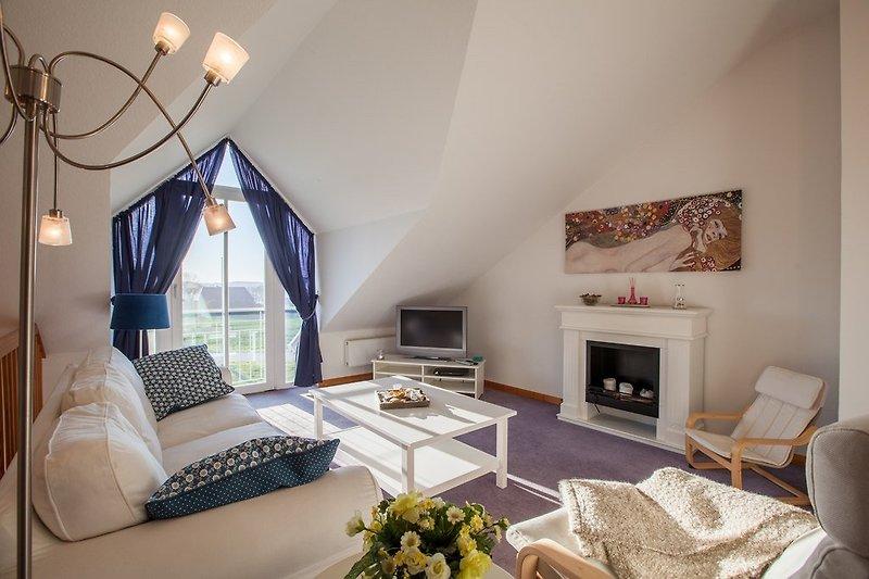 Appartement à Kappeln - Image 2