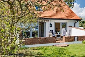 Casa de vacaciones en Arnis