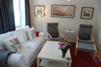 Maison de vacances à Arnis