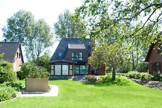 Apartamento en Maasholm