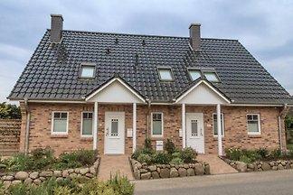 Maison de vacances à Kappeln