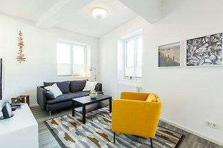 Appartamento in Kappeln
