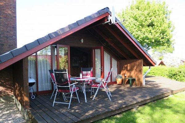 Maison de vacances à Glücksburg - Image 1