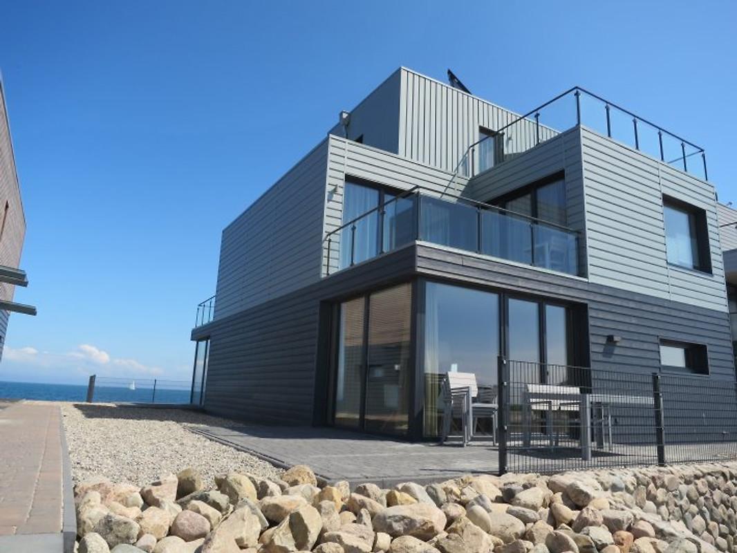 marina strand ferienhaus in olpenitz mieten. Black Bedroom Furniture Sets. Home Design Ideas