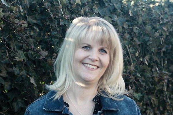 Mrs. N. Witte