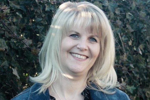 Frau N. Witte