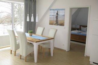 Apartamento en Boltenhagen