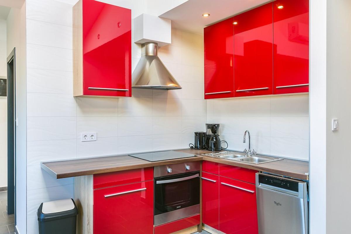 medulin 0146 ferienwohnung in medulin mieten. Black Bedroom Furniture Sets. Home Design Ideas
