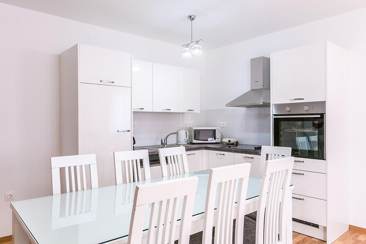 medulin 0219 ferienwohnung in medulin mieten. Black Bedroom Furniture Sets. Home Design Ideas