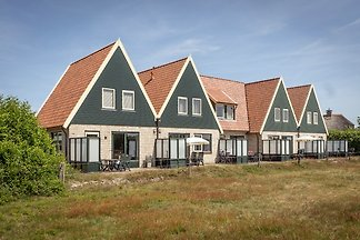 House Landleven