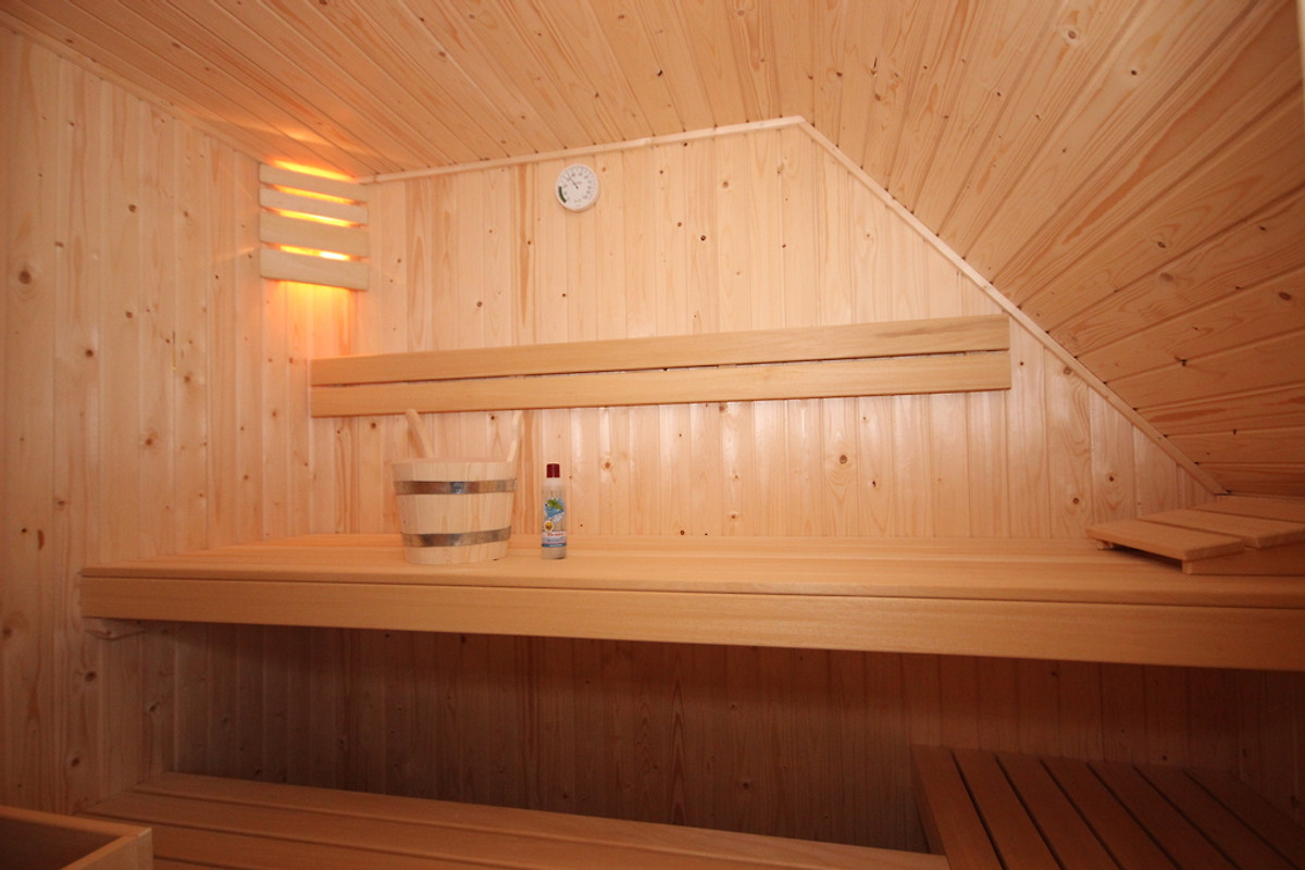 villa landleven texel 170m2 ferienhaus in de koog mieten. Black Bedroom Furniture Sets. Home Design Ideas