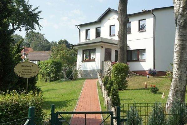 Apartamento en Kloster - imágen 1