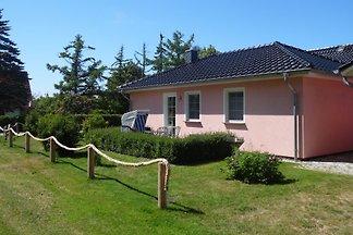 Maison de vacances à Dranske