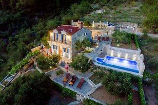 Villa fhma154