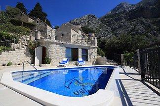 Villa fhma121