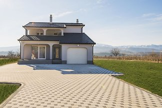 Villa ctim249