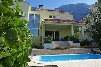 Villa fhma101